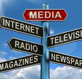 KHF Media Resources