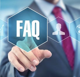 KHF Questions & Answers