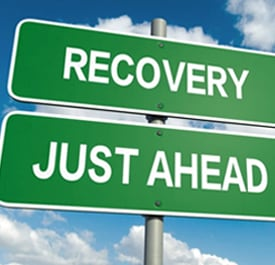 KHF Recovery Guide