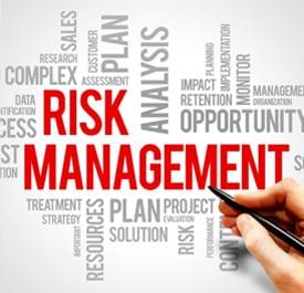 KHF Risk Mgmt